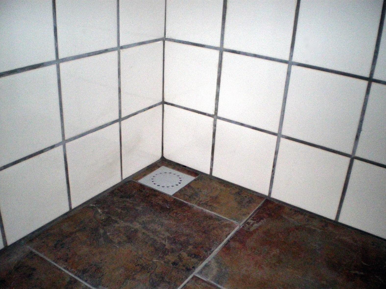 Goedkope Nieuwe Badkamer : De nieuwe water weg de renovatieput voor goedkope en probleemloze